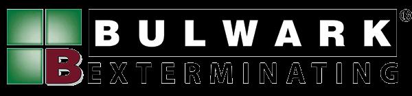Bulwark Exerminating Logo
