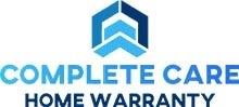 Complete Care Home Warranty Logo