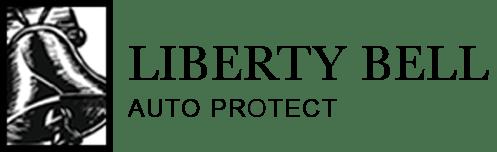 Liberty Bell Auto Protect Logo