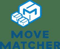 MoveMatcher Logo