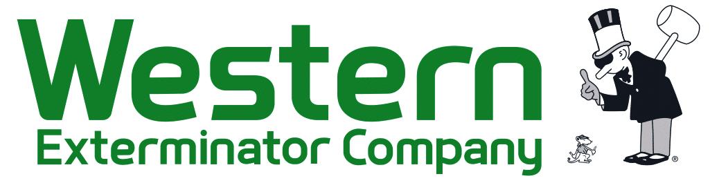 Western SW Logo