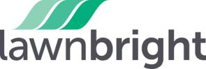 Lawnbright Logo