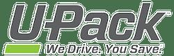 U-Pack Logo