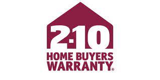 2-10 Home Buyers Club Logo