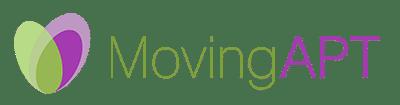 MovingAPT Logo