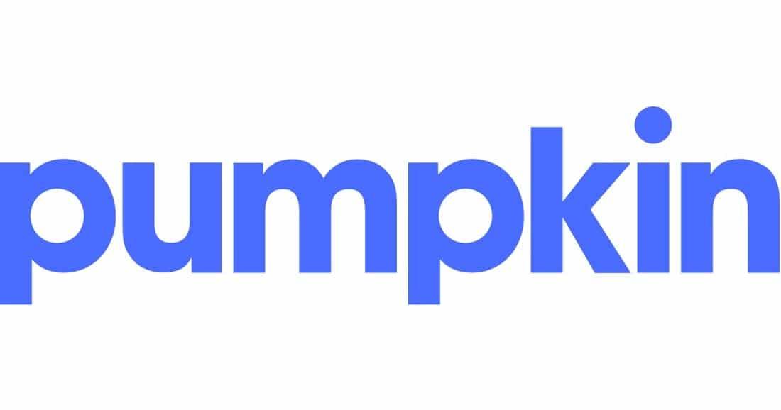 Pumpkin Logo