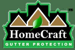 Homecraft Logo