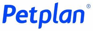 Petplan Logo