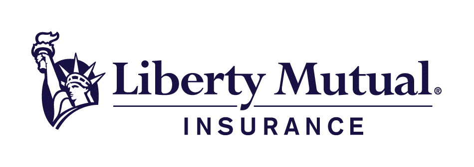 Liberty Mutual High-Risk Home Insurance Logo